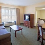 Holiday Inn Express Clearwater North/Dunedinの写真