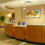 Photo of Holiday Inn Martinsburg