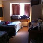 Foto Days Inn Sturbridge