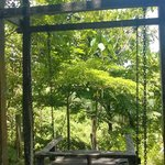 Paganakan Dii Tropical Retreat照片