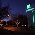 Photo of Holiday Inn Tyler-South Broadway