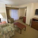 Holiday Inn Hotel & Suites Asheville Downtown Foto