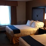 Holiday Inn Express North Platteの写真