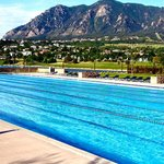 Photo of Cheyenne Mountain Resort