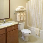 Photo of Candlewood Suites Fort Wayne