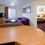 Photo de Candlewood Suites St. Joseph/Benton Harbor