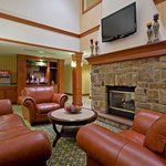 Staybridge Suites Philadelphia - Mt Laurelの写真
