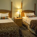 Staybridge Suites Eagan-Mall Of America Foto