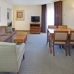 Staybridge Suites Lincoln I-80 Foto