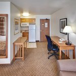 Staybridge Suites Sioux Fallsの写真