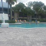 Foto di Marriott's Sabal Palms