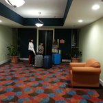 BEST WESTERN PLUS Atlanta Airport-East Foto