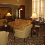 Staybridge Suites Cleveland Mayfield Heights Beachwoodの写真