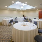 Holiday Inn Express Suites Gananoque Foto