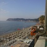 Photo of Hotel Badano sul Mare