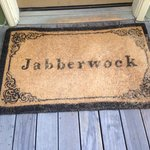 The Jabberwock Inn Foto