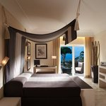 Photo de Capri Palace Hotel & Spa