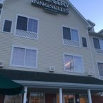 Bild från Country Inn & Suites Covington