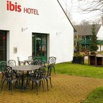 Photo de Ibis Coventry South