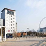 Photo of Ibis London Wembley