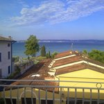 Photo de Luna Hotel Sirmione