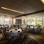 Hotel Sails in the Desert, Ayers Rock Resort Foto