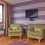 Clarion Collection Hotel Wellington Foto