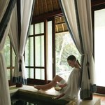 Photo of Four Seasons Resort Bali at Sayan