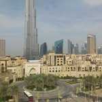 Photo of Manzil Downtown Dubai