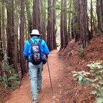 Tam Hiking Tours