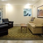 Photo of Candlewood Suites Sulphur-Lake Charles
