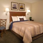 Photo of Candlewood Suites Melbourne