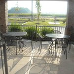 Photo of Candlewood Suites Indianapolis - South