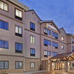 Photo of Staybridge Suites Oklahoma City
