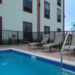 Photo of BEST WESTERN PLUS Manatee Hotel