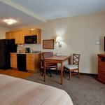 Photo of Candlewood Suites Norfolk Airport