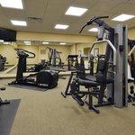 Φωτογραφία: Candlewood Suites Norfolk Airport