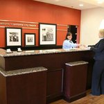 Hampton Inn & Suites Panama City Beach-Pier Park Areaの写真