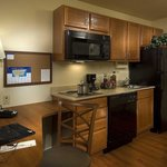 Photo of Candlewood Suites Mcalester
