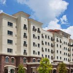 Photo of Staybridge Suites Baton Rouge-Lsu At Southgate