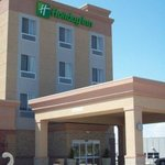 Photo of Holiday Inn Lincoln SouthWest