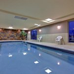Bilde fra Holiday Inn Express Hotel & Suites Chatham South
