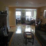 Cambridge Vacation Rental Rooms의 사진