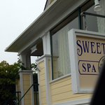 Foto de Sweetwater Inn and Spa