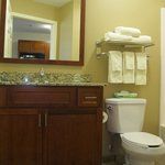 Foto Candlewood Suites Radcliff-Fort Knox