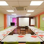 Photo of Ibis Styles Bourg en Bresse