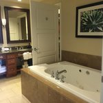 Photo of Westin Desert Willow Villas