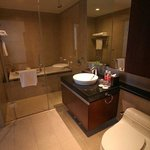 Φωτογραφία: Crowne Plaza West Hanoi Residences