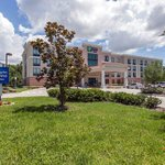 Holiday Inn Express & Suites Lakewood Ranchの写真