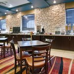 Photo of BEST WESTERN PLUS Sherwood Park Inn & Suites